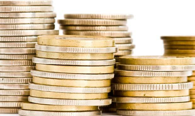Zakon o rokovima izmirenja novčanih obaveza u komercijalnim transakcijama