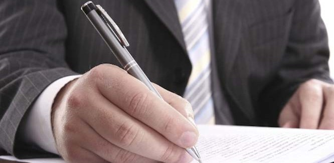 Potpisan Memorandum