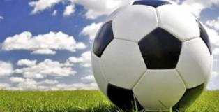 Sportski Savez