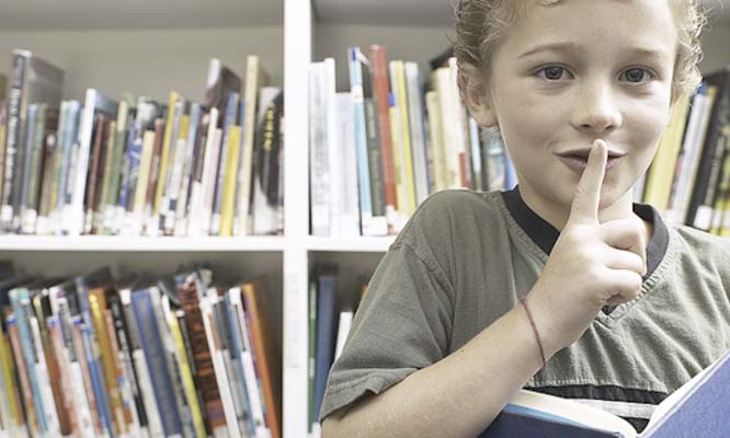 library-kid_1_1