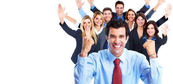 """Јавни позив за пројекат """"Програм подршке почетницима у бизнису који су повратници у своја родна места"""""""