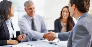 реализација програма активне политике запошљавања за 2013