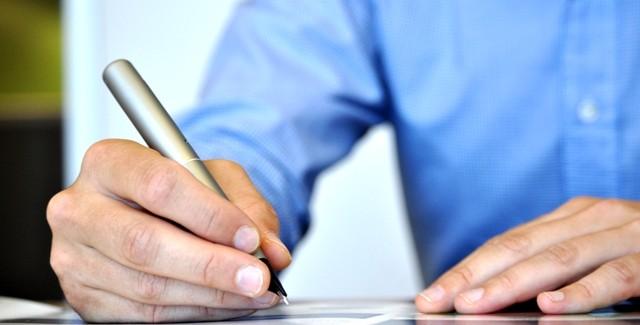 Javni poziv – za početnike u poslovanju