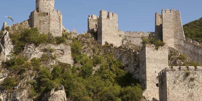 Održana prva sednica Skupštine preduzeća tvrđava Golubački grad doo.