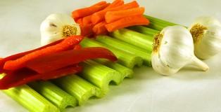 povrce-zdravlje-luk-paprika-vitamini-priroda-prirodni-organski-organska-hrana-zdrava-morguefile-com-jpg_660x330