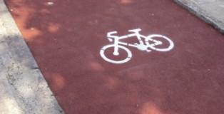 Biciklisticka_staza1