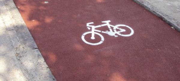 Одлука о одобравању бесповратних средстава општини Голубац за изградњу  шетно – бициклистичке стазе