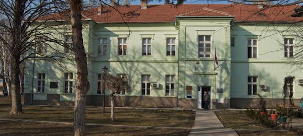 Јавна расправа о нацрту одлуке о буџету општине Голубац