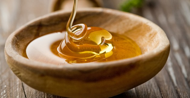 Med – izvozna šansa