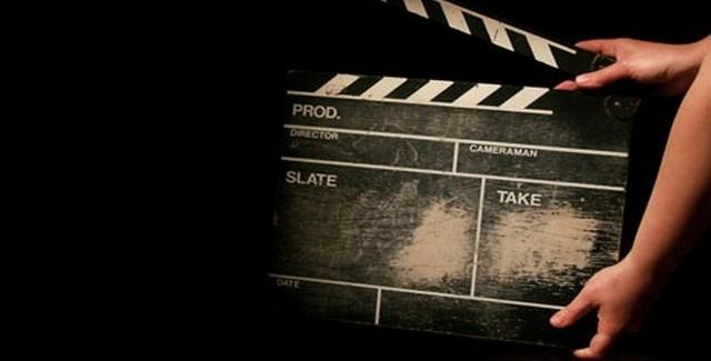 Подунавске општине кроз филмску индустрију могу да остваре профит