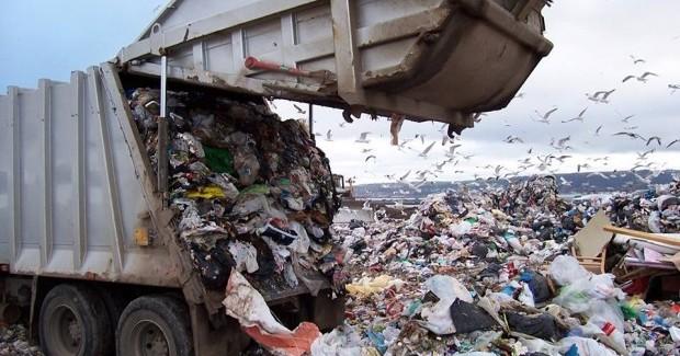 Потписан Споразум о формирању региона за управљање отпадом