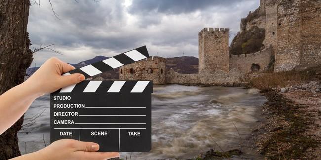 Potpisan protokol o saradnji između opštine Golubac i Srpske filmske asocijacije