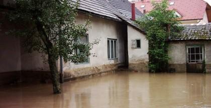 vodapoplave