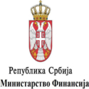 Ministarstvo Finansija