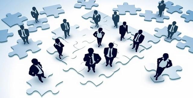 Podrška razvoju malih i srednjih preduzeća u Srbiji