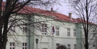 zgrada-SO-Golubac