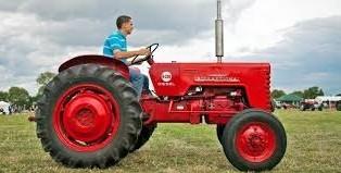 poljoprivreda233