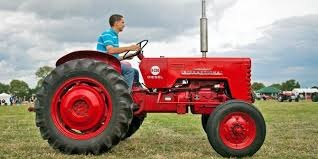 Podrška poljoprivrednim proizvođačima
