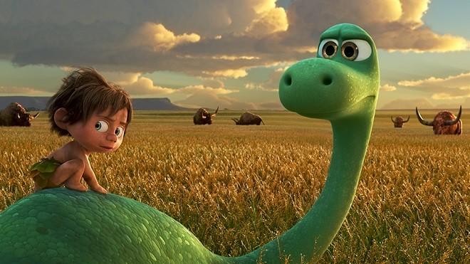 dobri-dinosaurus-660x371