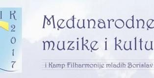 Plakat_Mimik