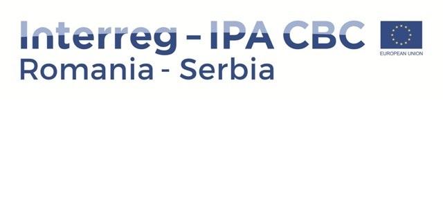 Projekat prekogranične saradnje Srbija-Rumunija