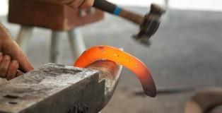 blacksmith-2371002_640