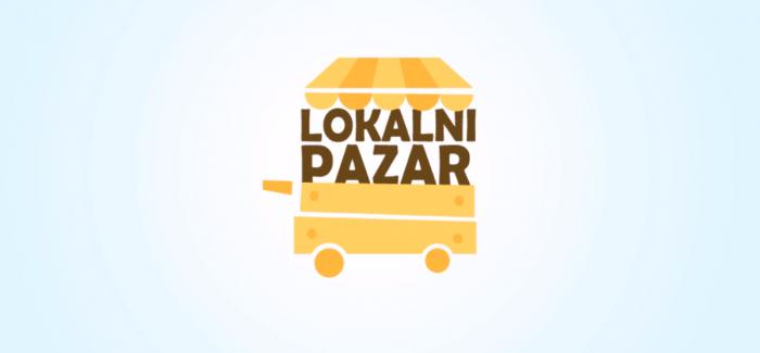 Krenuo sa radom portal Lokalni Pazar!