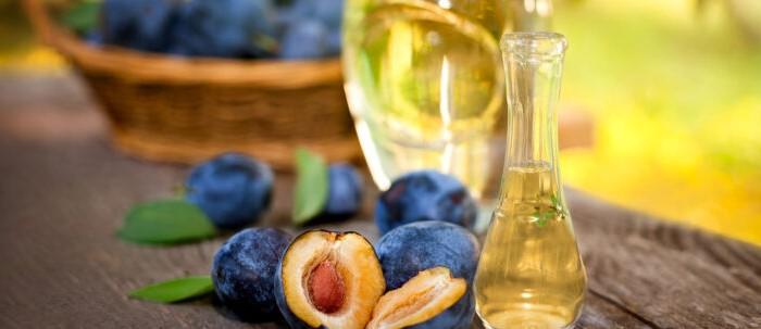 Подстицаји у сектору производње jаких алкохолних пића