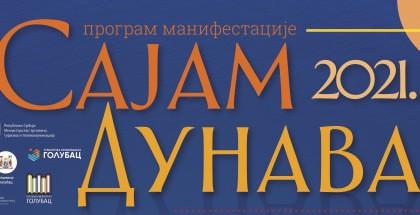 Poster WEB-crop